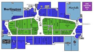 find the best stores in the 1 mall in nj the mills at jersey gardens