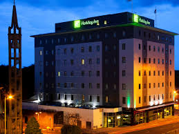 hotels in milton keynes best places to stay in milton keynes