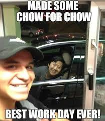 Mr Chow Gay Meme - so long gay boys imgur