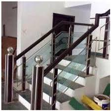 metal railing in jalandhar punjab manufacturers u0026 suppliers of
