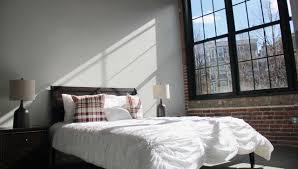 hathaway lofts modern loft apartments in cambridge ma