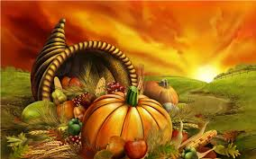 thanksgiving background wallpaper 1280x800 5254