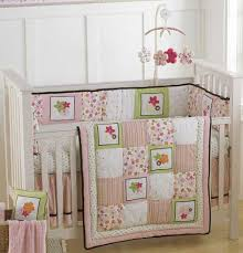 Winnie The Pooh Nursery Bedding Hannah Baby Crib Bedding By Nautica Kids Crown Crafts U0026 Nojo