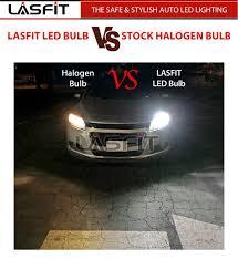 lexus rx300 headlight bulb 9006 led headlight bulb kit for chevrolet silverado suburban 1500