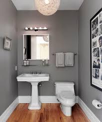 fresh bathroom ideas redoubtable bathroom colours ideas best 20 small paint on