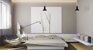 Simple Bedroom With Design Gallery  Fujizaki - Bedroom design inspiration gallery