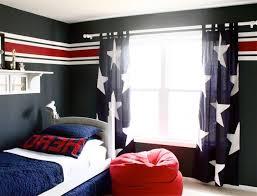 luminaire chambre ado décoration chambre ado et grise 29 brest 08070419 decore