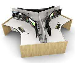 Office Desk System Trading Dealer Desks Consoles Products Sbfi