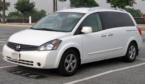 nissan maxima gle 2003 nissan quest tractor u0026 construction plant wiki fandom powered