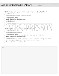 how to fill out i 485 application register permanent residence