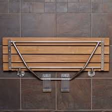 bench excellent best 20 shower teak ideas on pinterest diy bath