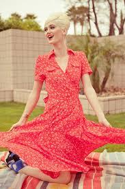 79 best that u0027s a wrap images on pinterest short dresses wrap