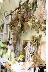 best 25 flower shop decor ideas on pinterest flower shop design