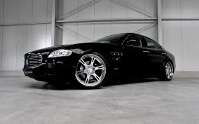 maserati granturismo black black maserati hd wallpapers this wallpaper
