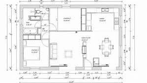 plan maison 80m2 3 chambres plan maison 80m2 plan maison 80m2 avec 3 chambres 1 plan maison