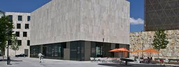 G Stige K Hen Zu Kaufen Museum München Museen U2013 Das Offizielle Stadtportal Muenchen De