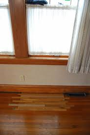 How Do You Cut Laminate Flooring 162 Best Diy Flooring Images On Pinterest Diy Flooring Flooring