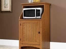 kitchen wonderful kitchen pantry storage kitchen utility cabinet