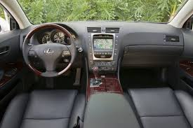 lexus gs 460 price suv lexus gs 460 information and photos momentcar