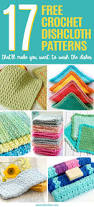 Free Crochet Patterns For Home Decor 10390 Best Free Blogger U0027s Crochet Patterns Images On Pinterest