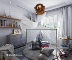 chambre enfant beige inspiration après midi soleil d hiver chambre enfant bleu beige