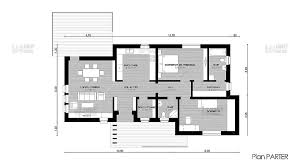 house plans single story two bedroom single story house plans houz buzz