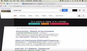 my slightly unconventional path to a google internship