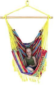 brazilian hammock chair u2013 monplancul info