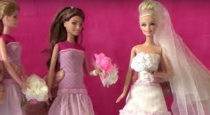 barbie videos compilation barbie dolls episodes