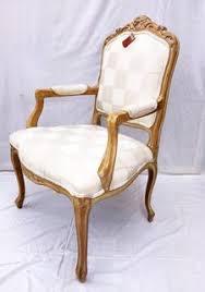 Antique Wooden Armchairs Furniture Restoration U0026 Furniture Repair Antique Restoration
