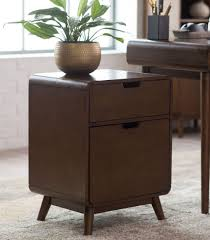 furniture office legal size file cabinet wood 2 drawer filing