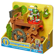 siege fisher price fisher price imaginext siege engine import it all