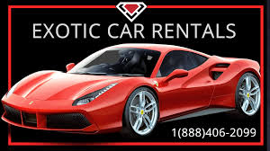 lexus car rentals brooklyn exotic car rental miami bentley bentayga rental miami standard