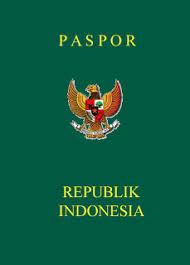 membuat paspor pelaut catatan neng tanti cara membuat paspor dan biaya