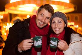 Restaurant Bad Waldliesborn Weihnachtsmarkt Bad Waldliesborn Für Hotelgäste Lippstadthotel