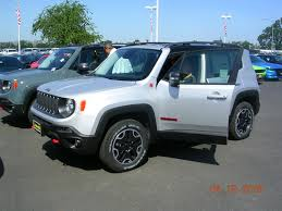 jeep renegade light blue pulled the trigger and bagged a glacier trailhawk jeep renegade