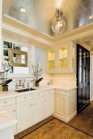 Silverleaf Interiors 55 Best Gold And Silver Leaf Images On Pinterest Ceiling Design