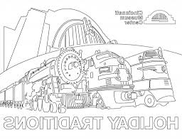 coloring train coloring pages coloring pages kids
