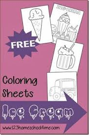 construction tools coloring pages free coloring sheets tools themed instant download free