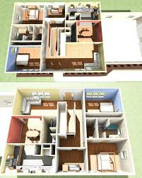 house floor plan design cape floor plans design ideas modern fresh under cape floor plans