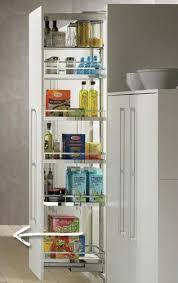 tiroir coulissant cuisine encastr fermeture en douceur tiroir coulissant pour armoires de