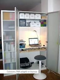 ikea rangement bureau ikea meuble bureau rangement caisson de rangement bureau ikea ikea
