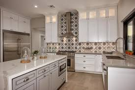 kitchen cabinets u0026 countertops u0026 appliances in gilbert az