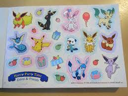 pokemon center archives chic pixel