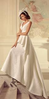 retro wedding dresses 117 best 1960 dress wedding dresses images on