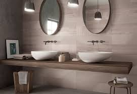 Salle De Bain Style Campagne Chic by Indogate Com Style Cuisine Campagne Chic