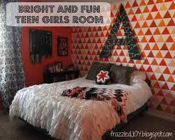 Diy Projects For Teen Girls by Remodelaholic Diy Painted Projects To Inspire And Motivate You