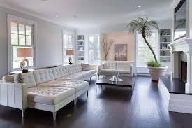 living rooms with hardwood floors living room hardwood floors design ideas pictures zillow digs