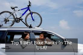 organize your bikes at home in the best way possible top 5 best