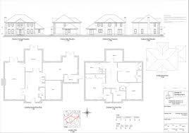 existing first floor plan floor plan floor plan floor plan